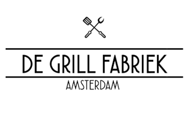 De Grill Fabriek