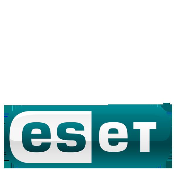 eset_2