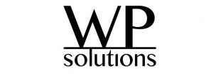 WP-Solutions